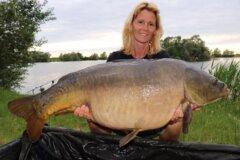 JB Lake 171kg 5cf6c10d