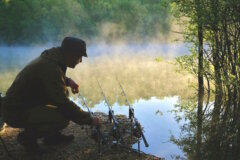 Goncourt carp fishing france 5cc810ea