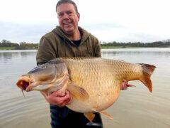 Omslagfoto 33 4kg Villedon 5caf27f6
