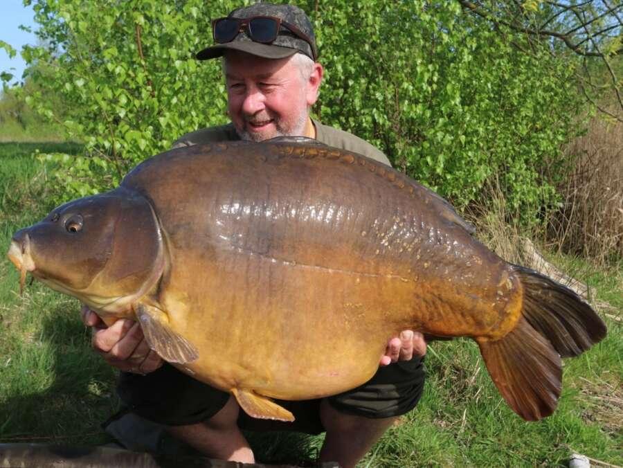 420 Steve20 Briggs20 Etang2052025kg20spiegel 5bdc19ae