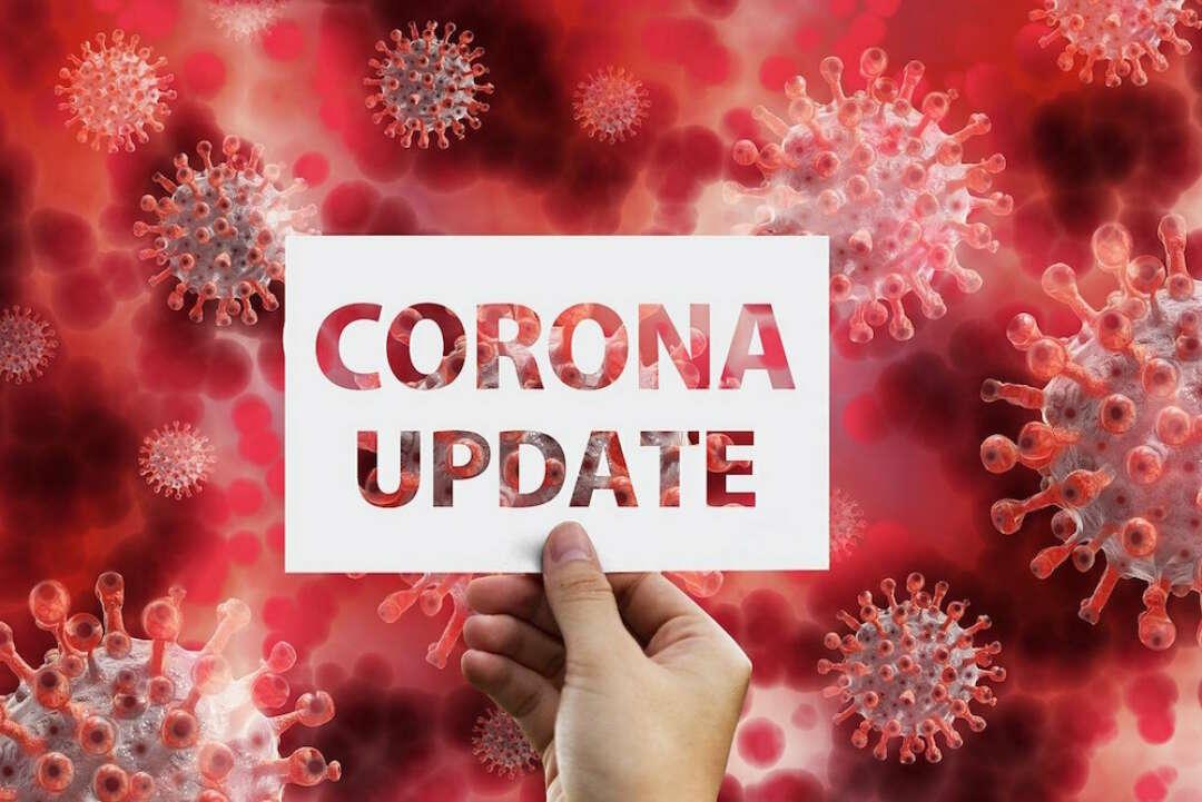 Corona 5199233 1280