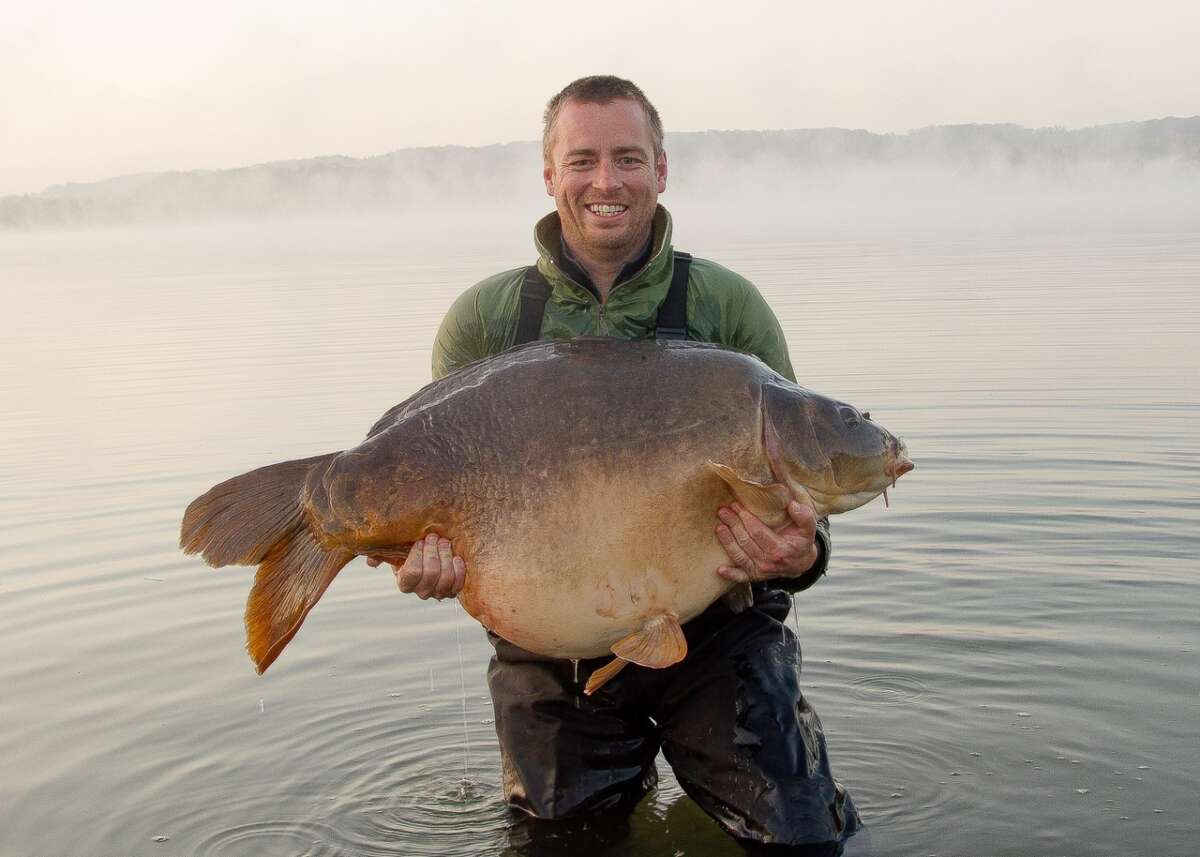 Jody2078lbs208oz20 Etang20520mirror20france 5c76b699