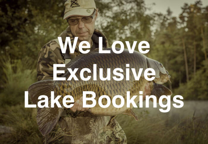 Exclusive20lake20bookings202 5dd25861