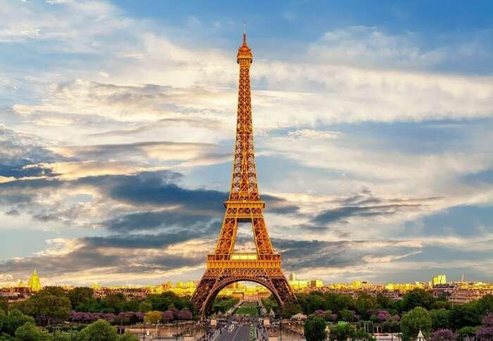 Eiffel tower 3349075 1280 5eb699b6