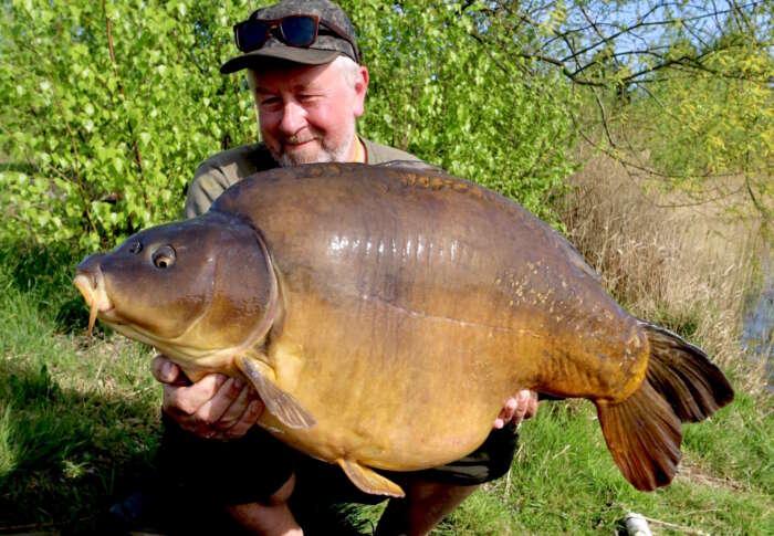 Steve20 Briggs20 Etang2052025kg 5bdc1404