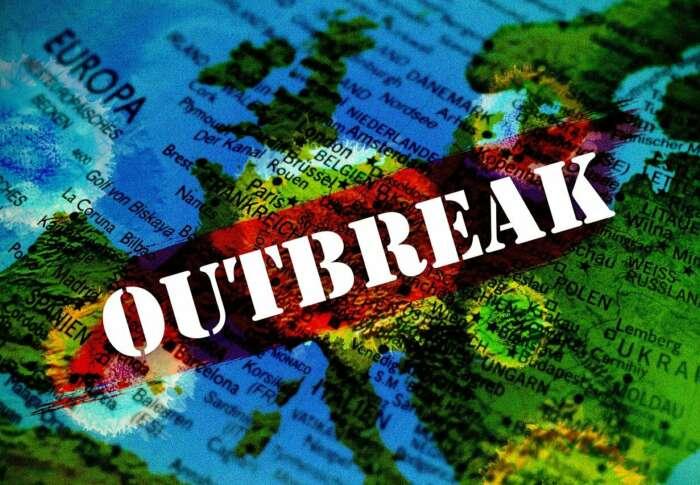 Outbreak 4883460 1280 5e710bc1