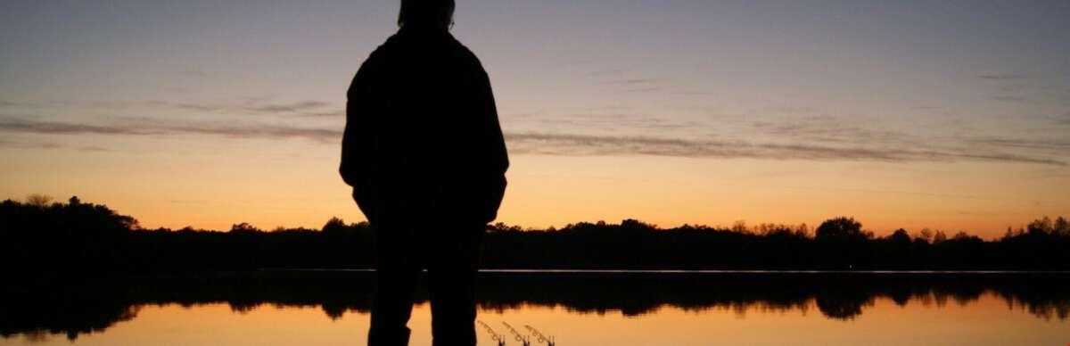 Fisherman Holidays com why