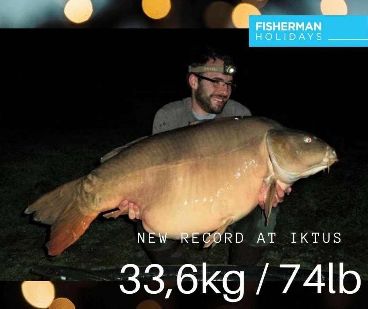 New20 Record20at20 Iktus 5e68d53d